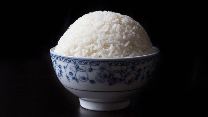 Tips agar Nasi Tidak Mudah Bau dan Menguning, Pelajari Kesalahan yang Tak Pernah Disadari ini