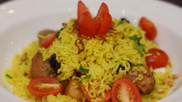 8 Kuliner Khas Idul Adha di Berbagai Negara, Mulai Biryani hingga Sheer Khurma