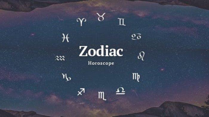 Ramalan Zodiak Kamis, 4 Juni 2020: Leo Lesu dan Kurang Bersemangat, Virgo Beruntung