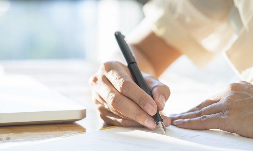 Inilah 4 Hal yang Membuat Pinjaman Online Mudah Disetujui