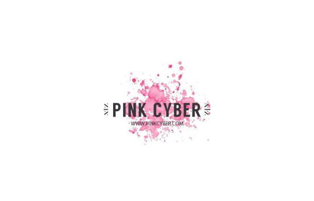 Ini Rekomendasi Bros Cantik Berbahan Dasar Titanium Persembahan dari Pink Cyber Shop